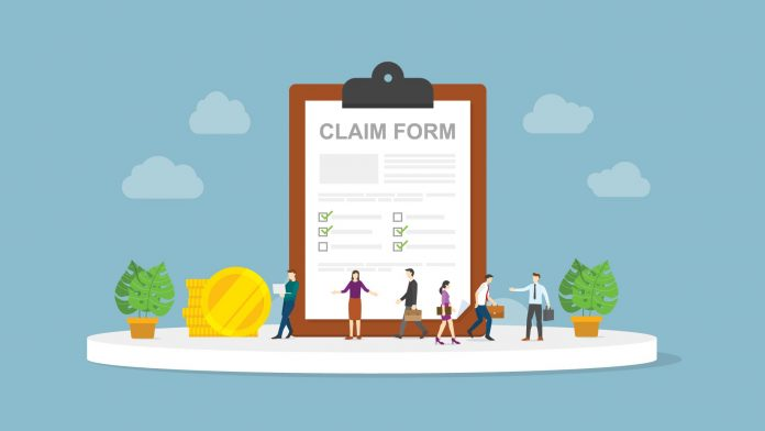 esic forms