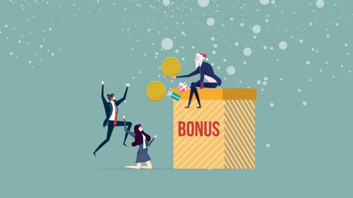 bonus act payment hindi