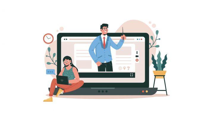 pension application online