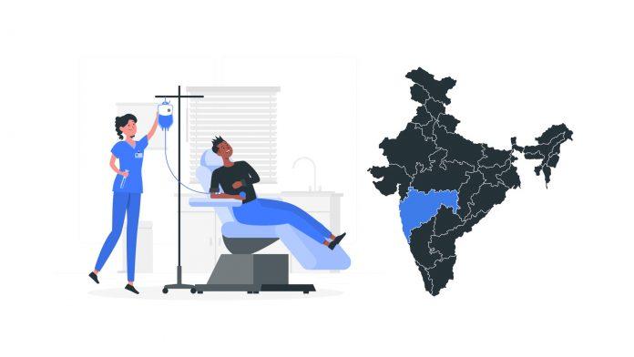 ESI Hospitals in Maharashtra