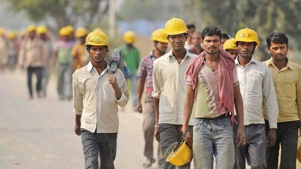 labour codes