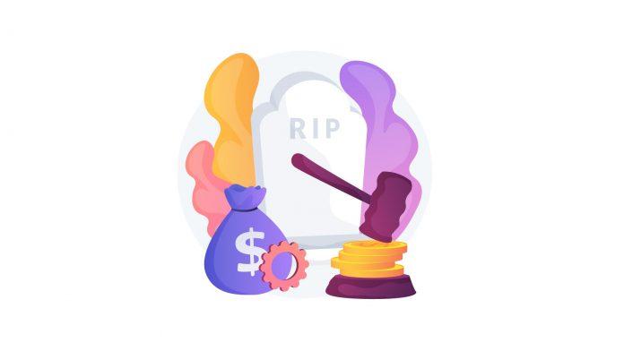 death benefits claim
