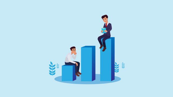 Mistakes by Beginner Investors