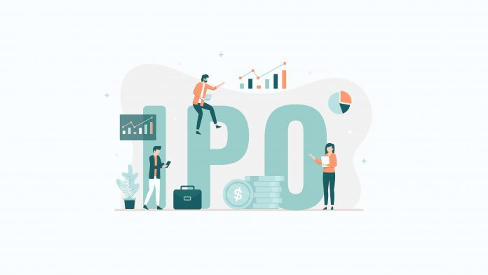 appy for ipo