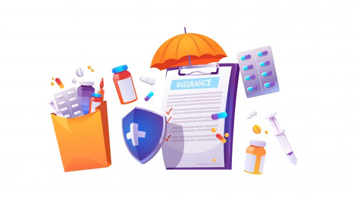 Best Health Insurance Policy
