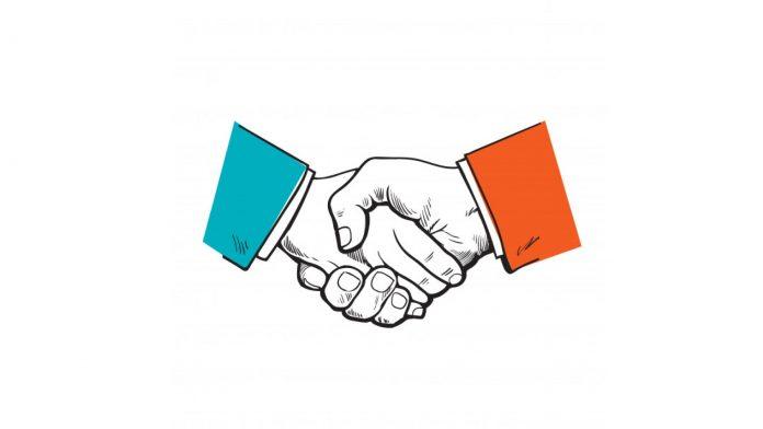 partnership firms