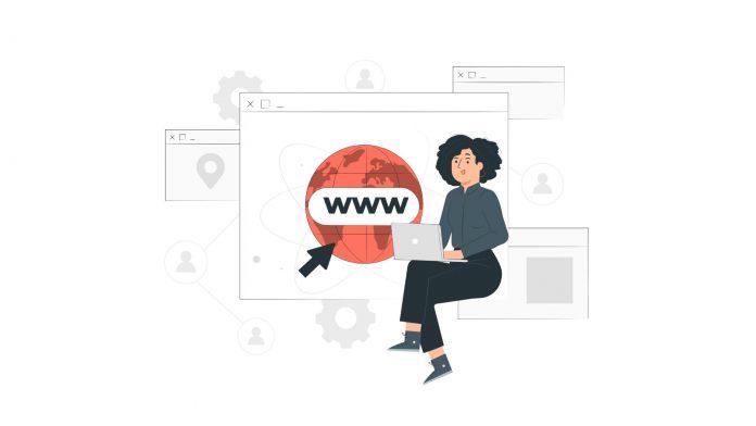 websites for HRs