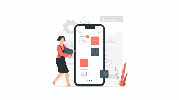 best apps HRs