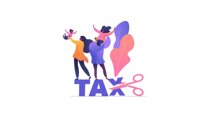 tax planning HUF
