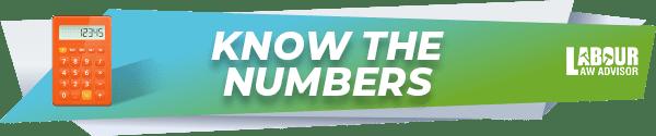 ESI Calculator by LLA