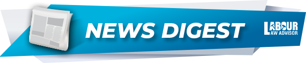 News Digest | 2nd May