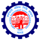EPF registration
