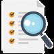 labor law audit